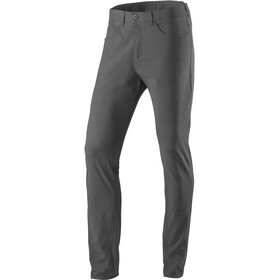 Houdini Way To Go Pants Herre rock black